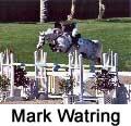Mark Watring